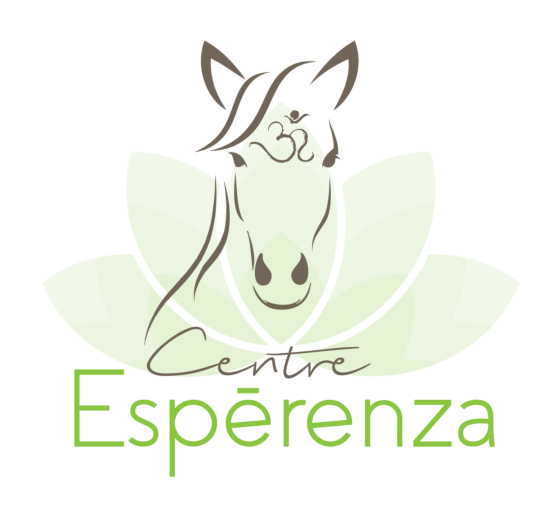 Centre Espérenza